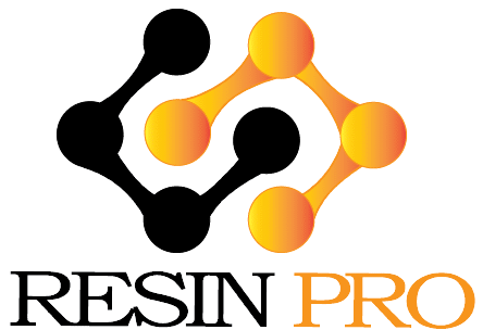 RESIN PRO SASU
