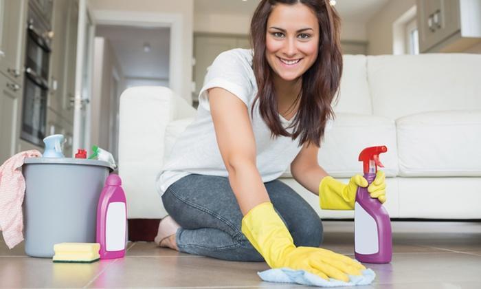 Résine époxy: quels produits utiliser pour le nettoyage?