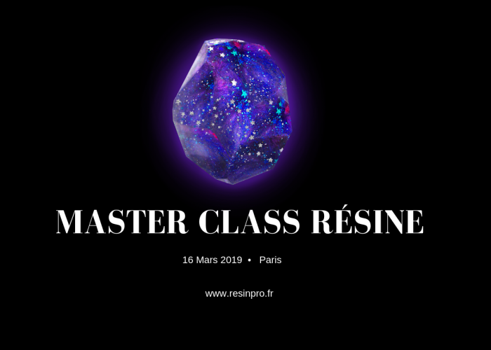 Masterclass Masherisha (1)