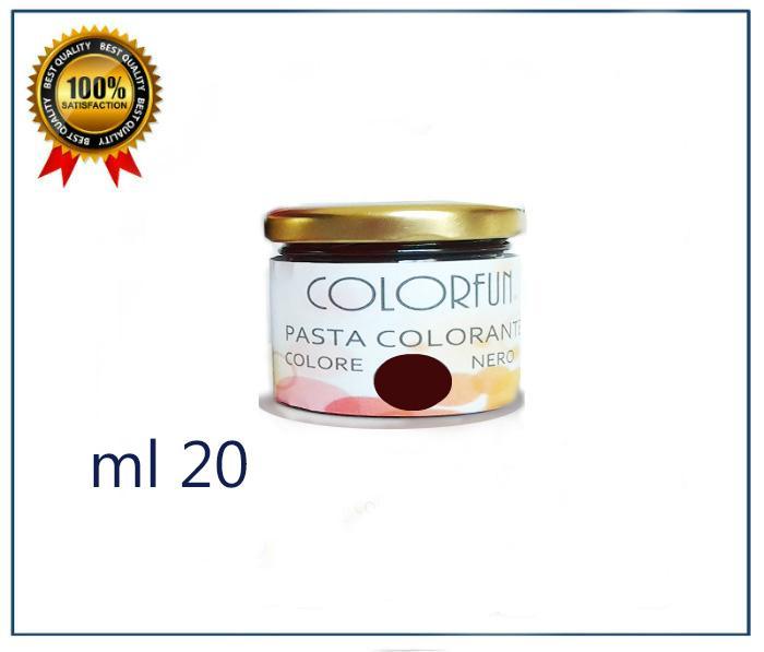 Kit de démarrage avec Caoutchouc liquide/Caoutchouc en pâte