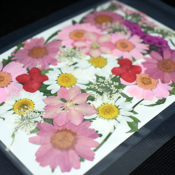 """Bouquet """"Rosa"""""""